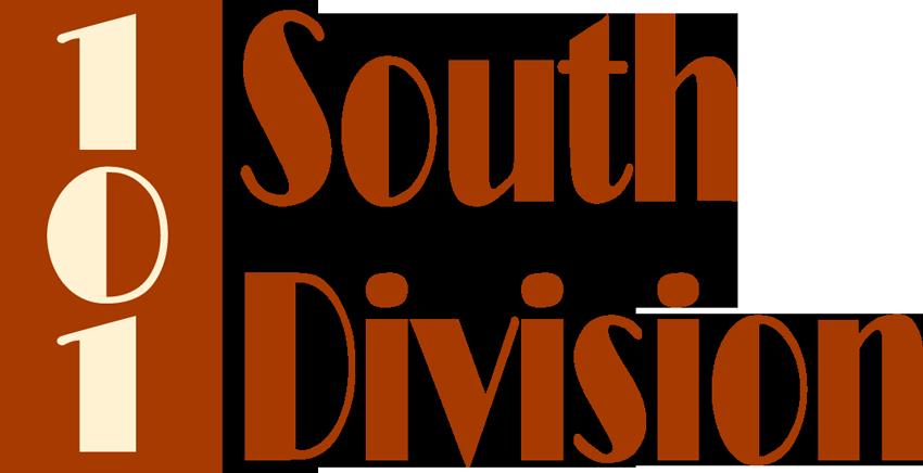 101-South-Division-logo