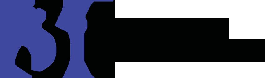 834-logo