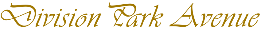 Division-LP-Logo