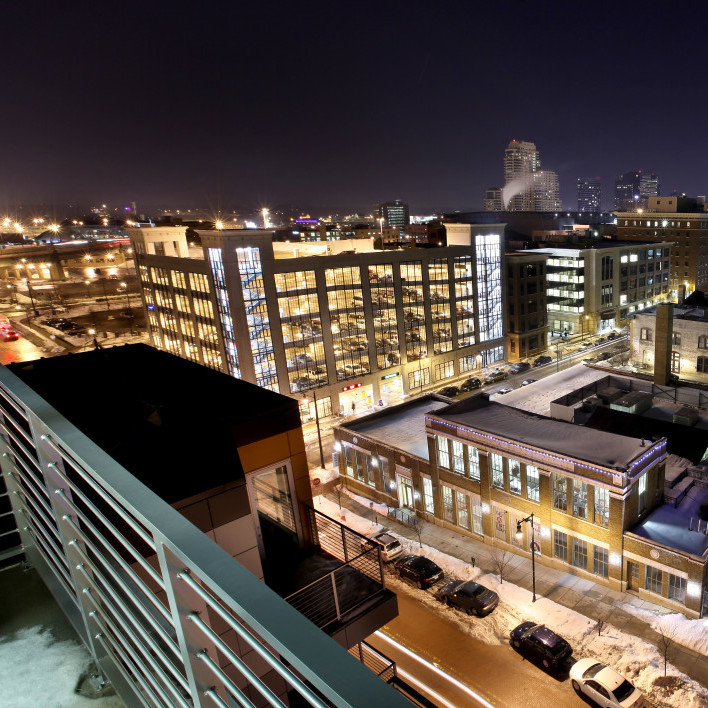 downtown-img_9