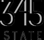 345 State Logo